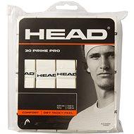 Head Prime Pro 30 Pack - Tenisový grip