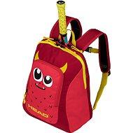Head Kids Backpack RDYW - Taška