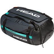 Head Gravity Duffle Bag - Taška