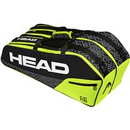 Head Core 6R Combi BKNY - Taška