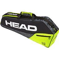Head Core 3R Pro BKNY - Taška