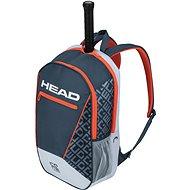 Head Core Backpack GROR - Taška