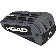 Head Core 9R Supercombi BKWH - Taška