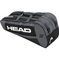 Head Core 6R Combi BKWH - Taška
