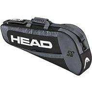 Head Core 3R Pro BKWH