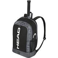 Head Core Backpack BKWH - Taška