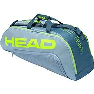 Head Tour Team Extreme 6R Combi GRNY - Športová taška