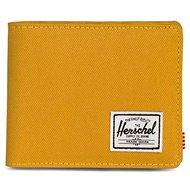 Herschel Roy + Coin RFID Arrowwood - Peňaženka