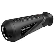 Hikvision OWL 10UF / W - Thermal Vision Monocular