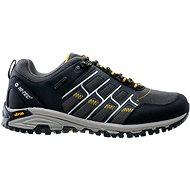 Hi-Tec Mercen Wp - Trekingové topánky