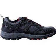 Hi-Tec Wereno - Outdoorové topánky