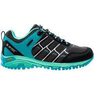 Hi-Tec Mercen Wp Wo's - Trekingové topánky