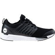 Hi-Tec Lunewo Wo's - Trekingové topánky