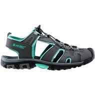 Hi-Tec Merito Wo´S - Sandále