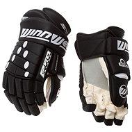 "Winnwell Pro Stock SR, Senior, 15"", čierna - Hokejové rukavice"