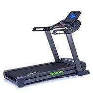 Housefit Spiro 90 iRun - Treadmill