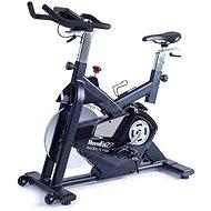 Housefit Racer 70 iTrain - Cyklotrenažér