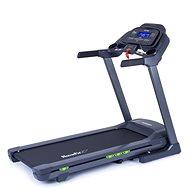 Housefit Spiro 20 iRun - Treadmill
