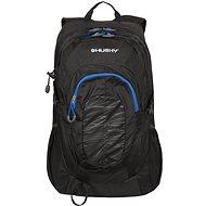 Husky Shark 22 černý - Športový batoh
