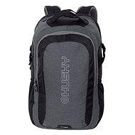 Husky Scholer 30 čierny - Mestský batoh