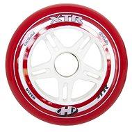 Hyper XTR 100/84A red - Kolieska