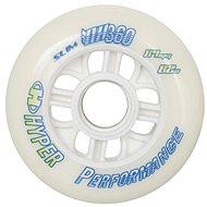 HYPER NX360 84/82A - White - Wheels