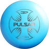 Innova PULSAR modrý - Frisbee