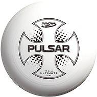 Innova PULSAR biely - Frisbee