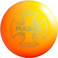 Innova PULSAR oranžový - Frisbee