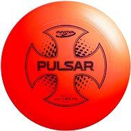 Innova PULSAR ružový - Frisbee