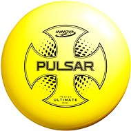 Innova PULSAR žltý - Frisbee