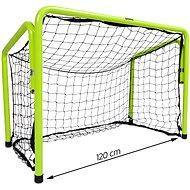 Salming Campus Goal Cage 1200 - Florbalová bránka