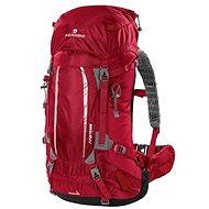 Ferrino Finisterre 30 Lady - red - Turistický batoh