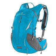 Ferrino Zephyr 12+3 - blue - Športový batoh