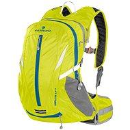 Ferrino Zephyr 17+3 - green - Športový batoh