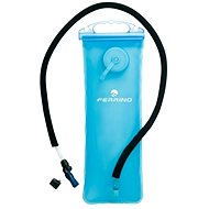 Ferrino H2 bag – 2 l - Vak na vodu