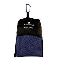 Ferrino X – Lite towel L - Uterák