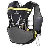 Ferrino X-Track Vest - black - Batoh