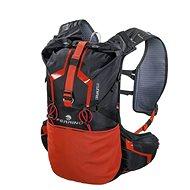 Ferrino Dry Run - black - Športový batoh