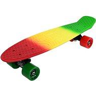 """Sulov 3C Jamaica veľ. 22"""" - Penny board"""