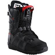 Drake Freedom black veľkosť 275 - Topánky