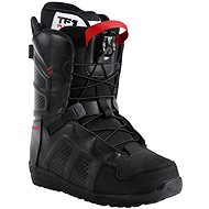 Drake Freedom black veľkosť 280 - Topánky