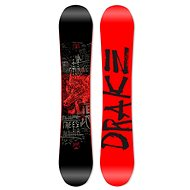 Drake League veľkosť 159 - Snowboard
