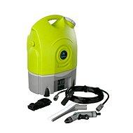 Aqua2Go Nízkotlaková mobilná umývačka 17l - Umývačka
