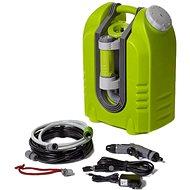 Aqua2Go PRE Nízkotlaková mobilný umývačka 20l - Umývačka