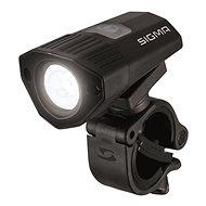 Sigma Buster 100 - Svetlo na bicykel