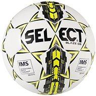 Select Blaze DB velikost 5 - Futbalová lopta
