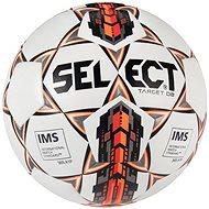 Select Target DB veľkosť 5 - Futbalová lopta