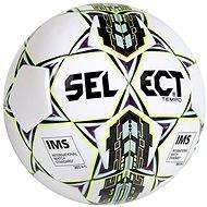 Select Tempo TB veľkosť 5 - Futbalová lopta