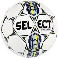 Select Evolution veľkosť 5 - Futbalová lopta